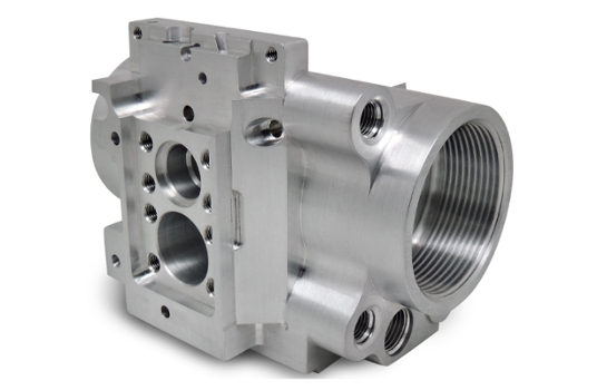 cnc-machined-part-2